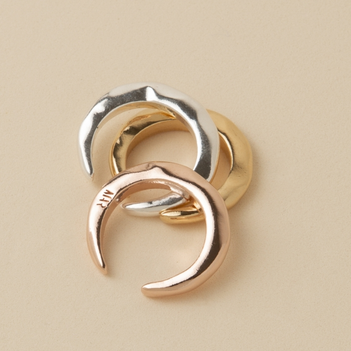 Lubos rosso ring