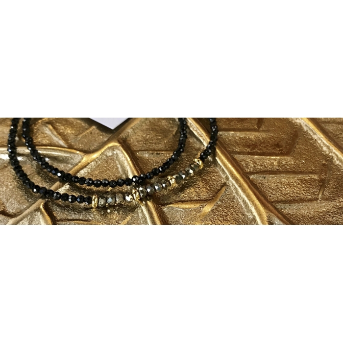 Gold and silver bracelets . Buy designer jewelry